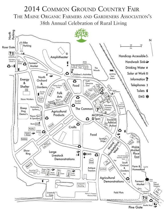 2014_CGCF_Map_Web