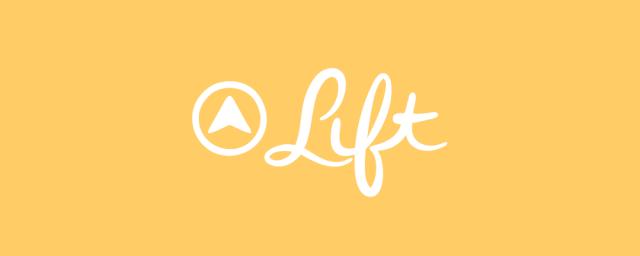 lift-app-640x256