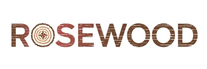Rosewood-7-1263x421 (1) 2