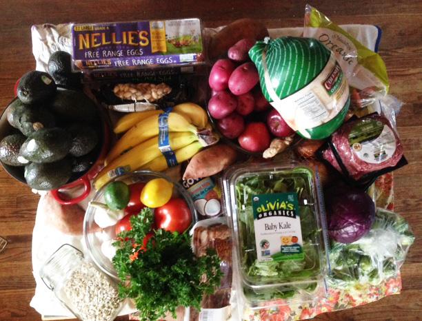 groceries.jpg